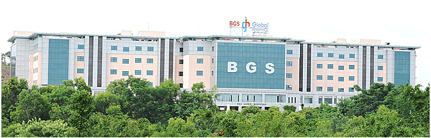 BGS-Global-Institute-of-Medical-Sciences (1)