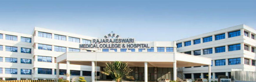 Rajarajeswari-Medical-College-Hospital (1)