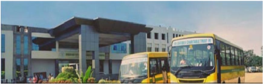 Shridevi-Institute-of-Medical-Sciences-Research-Hospital