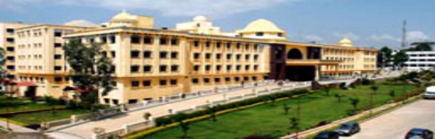 Vydehi Institute of Medical Sciences, Bangalore