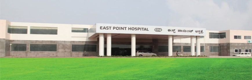 East-Point-College-of-Medical-Science-Bangalore-768x340