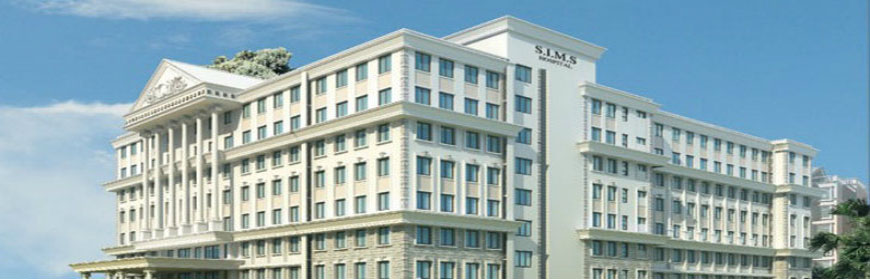 Sapthagiri-Institute-of-Medical-Sciences-Research-Centre (1)