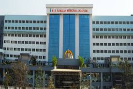 mbbs admission in ms ramaiah medical college