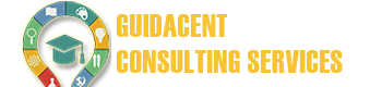 Guidacent Consulting Services